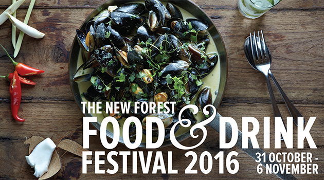 food-and-drink-festival-630-350